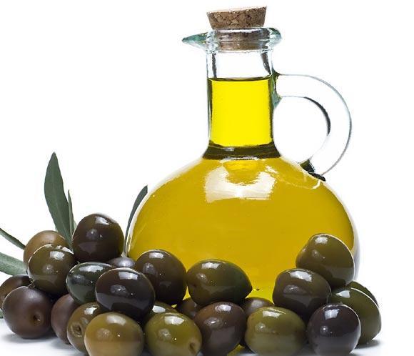 foodinfocus-oliveoil-sohelee1