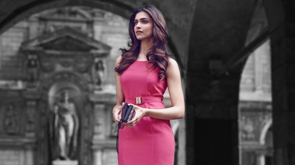 Deepika Padukone- for- Van Heusen- Limited Eidition 2013- Sohelee00