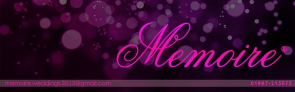 facebook header-memoire weddings-sohelee