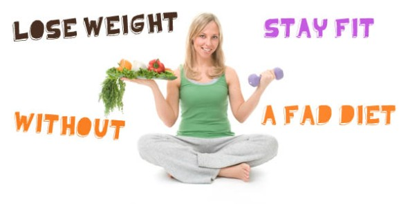 lose_weight_no_fad_diet_fcp