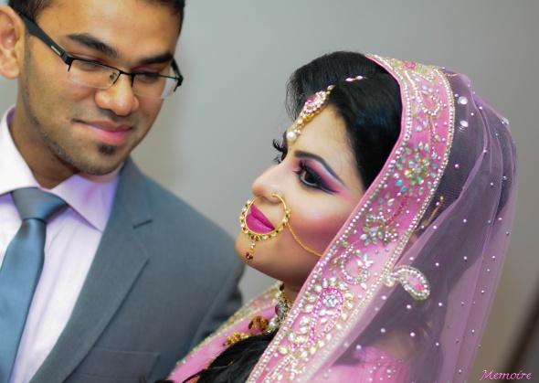 anika's wedding-memoire weddings-sohelee1