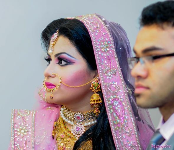 anika's wedding-memoire weddings-sohelee2