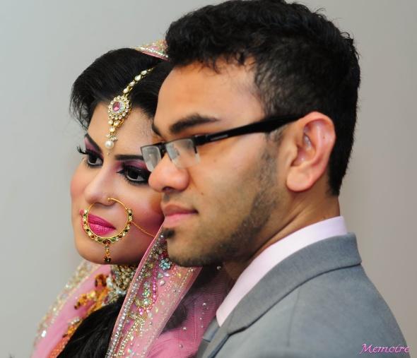 anika's wedding-memoire weddings-sohelee3