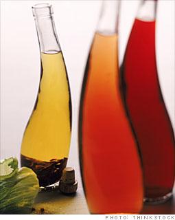 foodinfocus-oliveoil-sohelee
