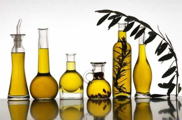 oliveoil-sohelee1