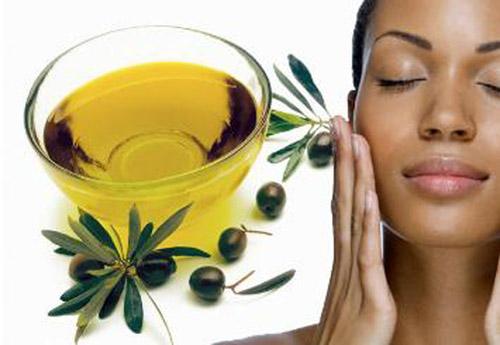 oliveoil-sohelee3