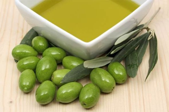 oliveoil-sohelee7