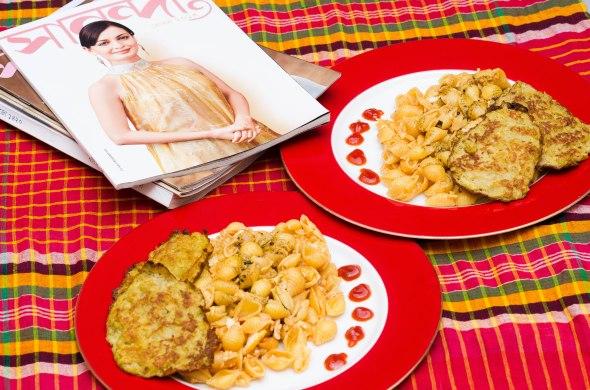 pasta-sohelee1