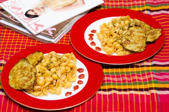 pasta-sohelee2