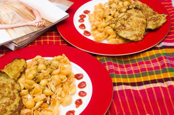pasta-sohelee3