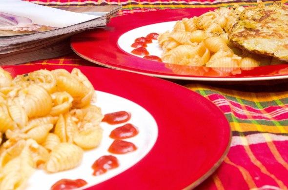 pasta-sohelee4