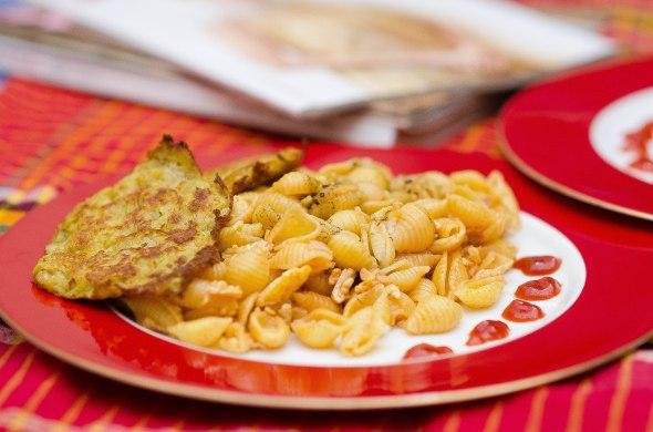 pasta-sohelee5