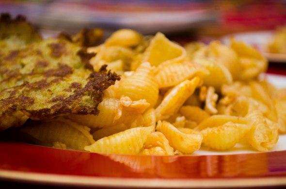 pasta-sohelee6