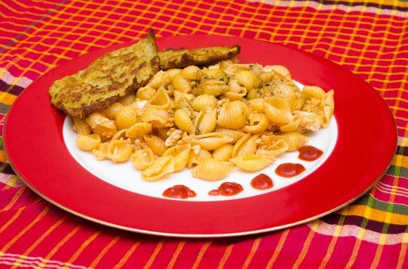 pasta-sohelee8