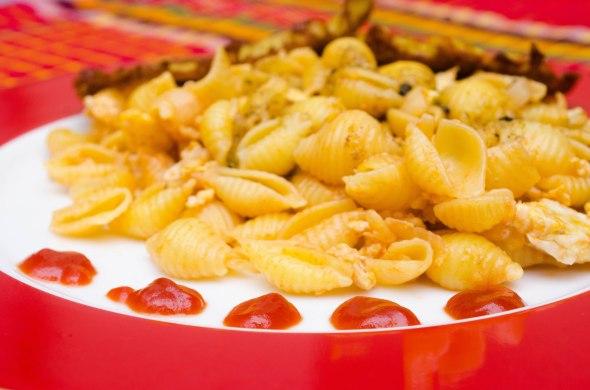 pasta-sohelee9