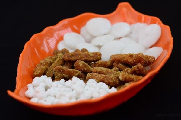 street-snacks-sohelee