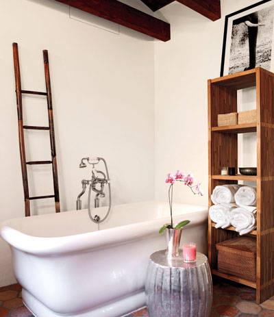 bathroom-ellen pompeo-celebrities at home-sohelee