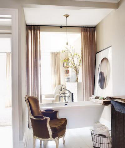 bathroom-keri russell-celebrities at home-sohelee