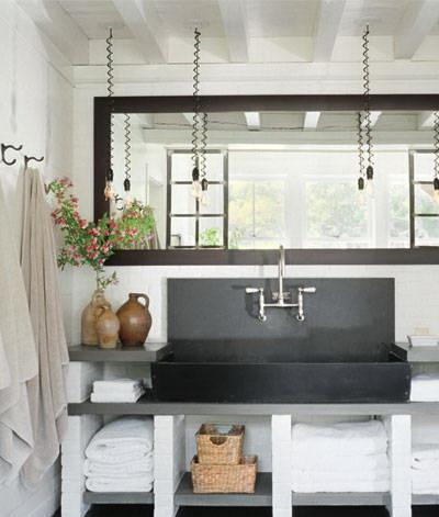 bathroom-meg ryan-celebrities at home-sohelee2