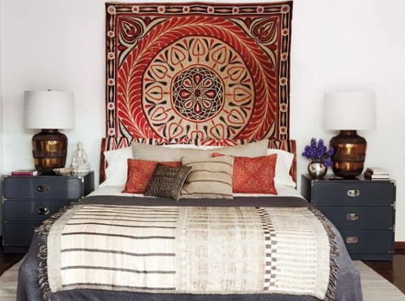 bedroom-ellen pompeo-celebrities at home-sohelee