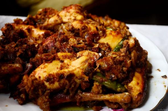 chicken roast-sohelee2