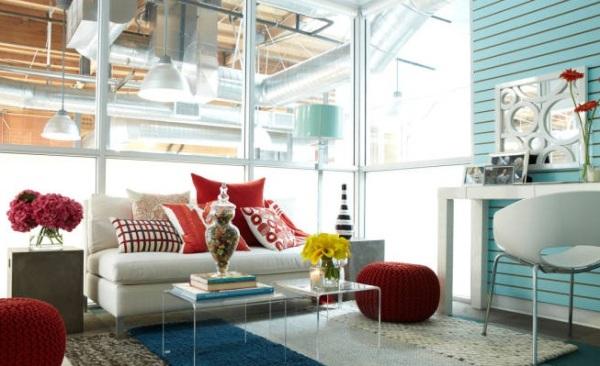 decorating office with jessica alba-sohelee8