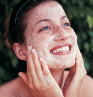 facial cleansing-sohelee2