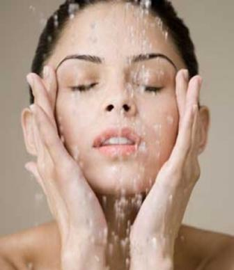 facial cleansing-sohelee4