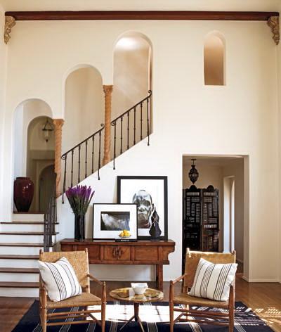 living room-ellen pompeo-celebrities at home-sohelee2