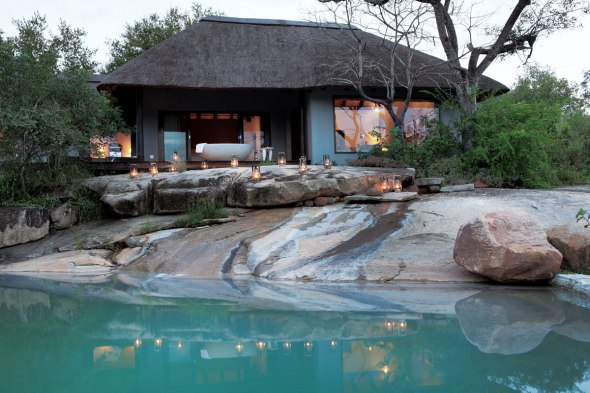 Londolozi in South Africa-the junge adventure-sohelee3