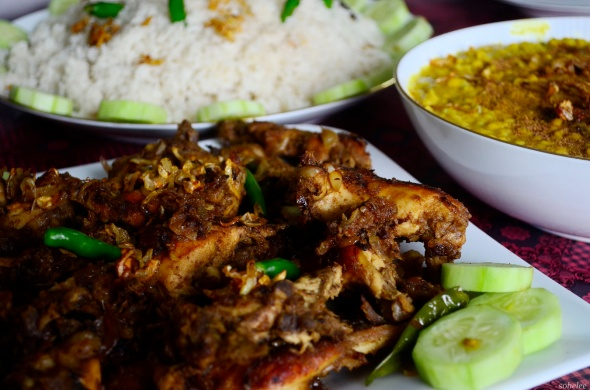 lunch at aunt-in-law's-kushtia-sohelee2