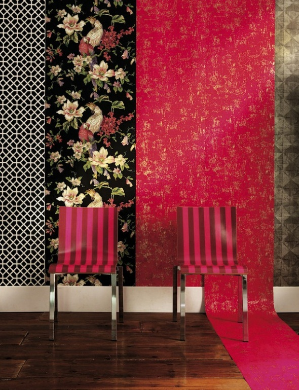 retro wallpaper-sohelee1
