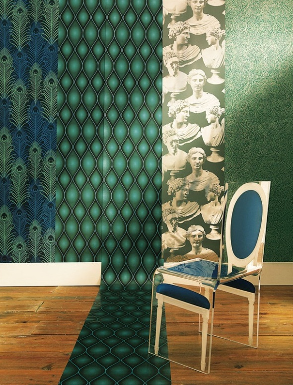 retro wallpaper-sohelee3