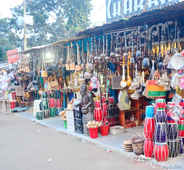 souvenir shop in front of the mausoleum of lalan shah-cheuria-kushtia-sohelee2