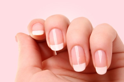 nail care in winter-sohelee2