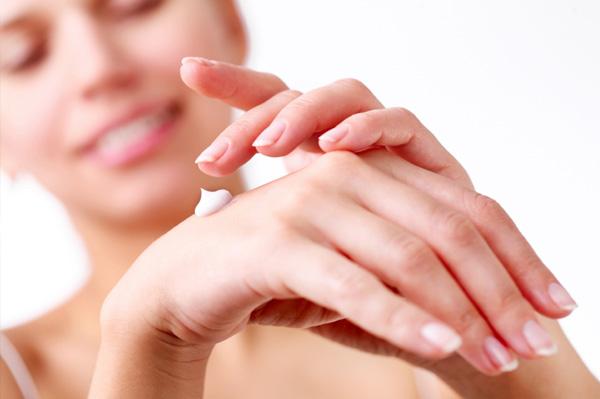 winter hand care-sohelee