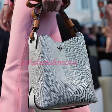 Louis Vuitton Cruise 2015 Collection- Accessories- Sohelee12