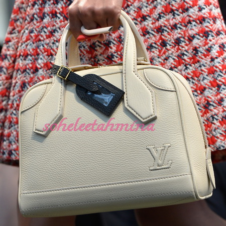 Louis Vuitton Cruise 2015 Collection- Accessories- Sohelee15
